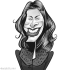 Worldwide Online Caricature Commissions