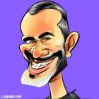Caricature Malaysia